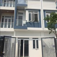Bán nhà Thạnh Xuân 25 gần Lê Thị Riêng giá 2,85 tỷ