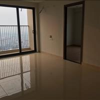 Chính chủ cần bán căn hộ 87m2 căn góc view thành phố, chung cư Xuân Mai Riverside, vay lãi suất 0%