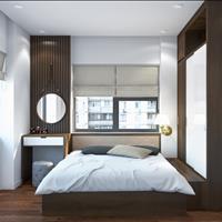 Chính chủ cần bán căn hộ 72m2 - 2 phòng ngủ, 2 vệ sinh, cửa chính Nam, ban công Bắc - 24,5 triệu/m2