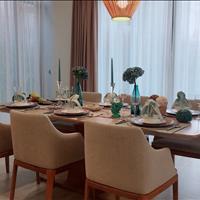Biệt thự view biển Cam Ranh, đầy đủ nội thất, chỉ 8 tỉ/căn, cam kết lợi nhuận 8%/năm