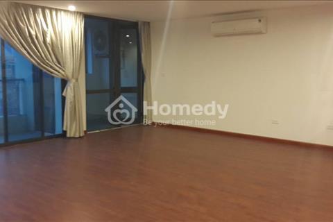Cho thuê căn hộ chung cư Bắc Hà C37 Bộ Công An, 84m2, 2PN, đồ cơ bản, view cực đẹp, 10 triệu/tháng