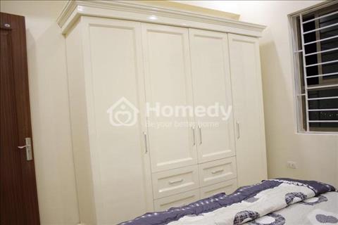Căn chung cư trung tâm thương mại khu đô thị CT6C Xa La giá rẻ 2 phòng ngủ, 2 WC, sổ đỏ