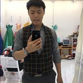 Trần Phước Hoàng