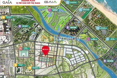 Đi Mỹ định cư cần bán gấp lô đất nền phía nam Đà Nẵng giá đầu tư