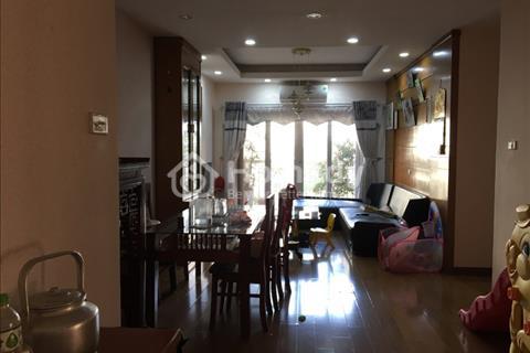Chính chủ cần bán căn hộ tại khu đô thị Việt Hưng, 98,9m2, 3 phòng ngủ, giá thương lượng