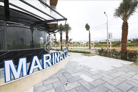Marina Complex Sơn Trà ĐN - Tuyệt tác kiến tạo đầu tư tương lai,lợi nhuận thu về hàng tỉ đồng/năm