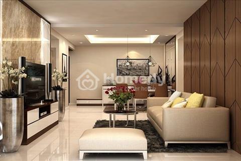 Cần tiền gấp nên bán lỗ căn hộ Kingston Residence view đẹp, 82m2, giá 3,5 tỷ