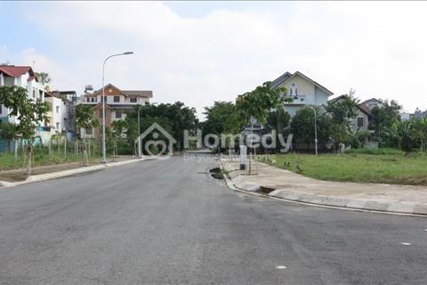 Mở bán dự án Nam Cường Thịnh, thổ cư 100%, Quận 9