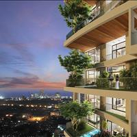 Serenity Sky Villas - Độc nhất 45 căn biệt thự trên không tại trung tâm Quận 3, Hồ Chí Minh