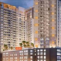 Cần bán lại căn hộ 2PN Millennium, quận 4, view sông quận 7 cực đẹp không bị chắn giá 3,9 tỷ