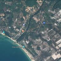 Đất nền Phú Quốc giá rẻ, mặt tiền đường Dương Đông rộng 30m, gần cầu Cửa Cạn 18 triệu/m2