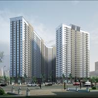 Cần bán gấp căn hộ trả góp 20 năm lãi suất 0% chỉ 860 triệu/căn 50m2 tầng 5 - tầng 11