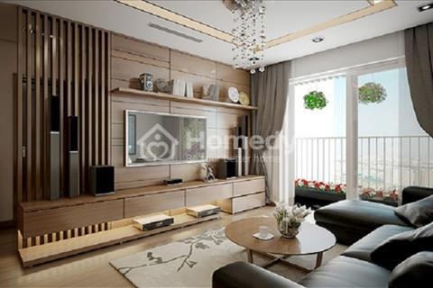 Vị trí hot, mặt phố Phan Chu Trinh, Hoàn Kiếm, 26,5 tỷ
