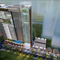 Căn hộ hạng sang Q2 Thảo Điền, chủ đầu tư Frasers Property - Singapore