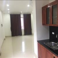 Bán chung cư giá rẻ Xuân Đỉnh đủ đồ 50m2, 2 phòng ngủ hơn 600 triệu/căn