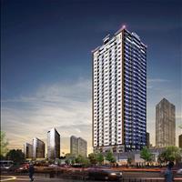 Chỉ từ 1,379 tỷ sở hữu căn hộ 3 phòng ngủ gần ngã tư Vạn Phúc - Lê Văn Lương
