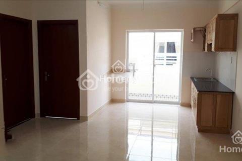 Cho thuê phòng tại chung cư Thới An - Quận 12