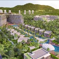 Bán căn hộ nghỉ dưỡng 5 sao Best Western, view biển giá cực tốt, lợi nhuận 10% hàng năm