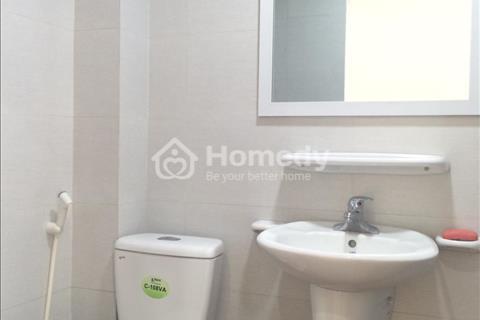 Tôi bán căn hộ 52m2, 2 phòng ngủ, 1 vệ sinh, CT3 Văn Khê, giá 910 triệu