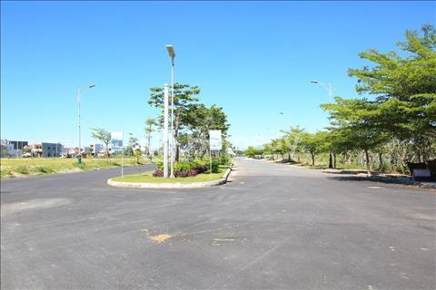 Bán đất dự án Đà Nẵng Pearl thuộc quận Ngũ Hành Sơn