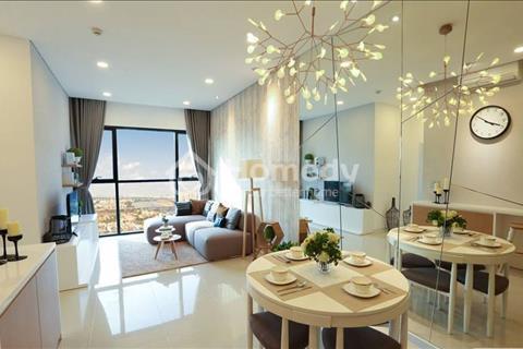 Bán căn hộ chung cư 17T4 Trung Hòa Nhân Chính, view Hoàng Đạo Thúy 152m2, 3 phòng ngủ