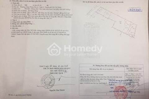 Bán đất nền mặt tiền đường 494, Tăng Nhơn Phú A, Quận 9