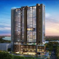 Căn hộ Q2 Thảo Điền tiêu chuẩn hạng sang, 1 thang máy riêng, mở bán giá từ 55 triệu/m2