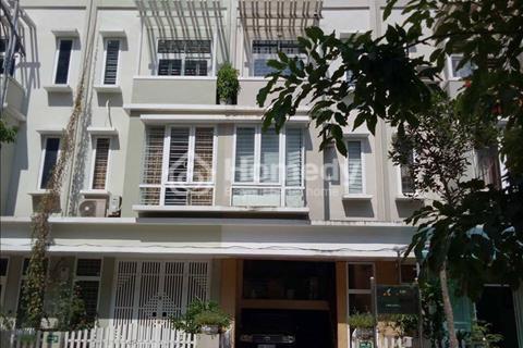Nhà liền kề khu đô thị Xuân Phương Viglacera (full nội thất), nằm trên đường 70 Xuân Phương
