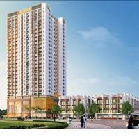 Cần bán căn hộ chung cư 2 phòng ngủ ở Định Công, sát vành đai 2.5, giá 1,8 tỷ
