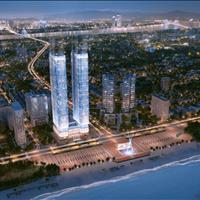 Ra mắt biểu tượng thành phố Đà Nẵng - T&T Twin Tower