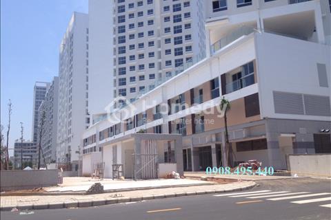 Scenic Valley 2, chủ nhà cần bán chốt lời nhiều căn hộ