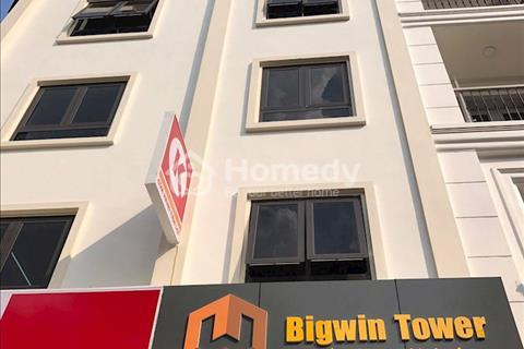 Chính chủ cho thuê văn phòng giá rẻ mùa dịch, số 23 Lê Văn Lương, Hà Nội