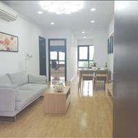ICID Complex vị trí vàng - Kết nối tương lai, cần bán căn hộ