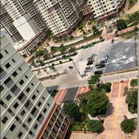 Cần bán căn hộ 2 phòng ngủ, view sông 67m2, giá 1.49 tỷ