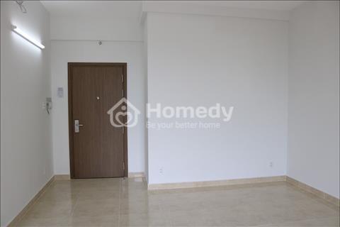 Cho thuê căn hộ Officetel vừa ở vừa kinh doanh
