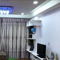 Bán căn hộ thông tầng Hoàng Anh Gia Lai 3, 200m2, 4 phòng ngủ, tặng hết nội thất, giá 3,1 tỷ