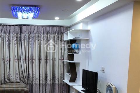 Bán căn hộ thông tầng Hoàng Anh Gia Lai 3, 200m2, 4 phòng ngủ, tặng hết nội thất, giá 3,2 tỷ