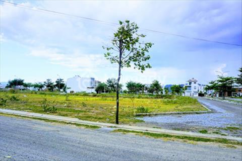 Bán lô góc, gói 2 của khu Mỹ Gia Nha Trang, diện tích 194,4m2, giá tốt