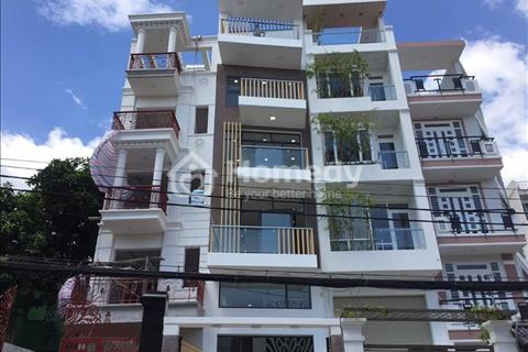 Cho thuê gấp nhà mặt phố Trần Duy Hưng 70m2, mặt tiền 7m, vị trí cực đẹp