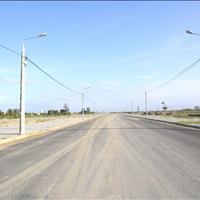 Chính chủ cần bán gấp lô đất biệt thự 2 mặt tiền view sông Hàn nối dài, Ngũ Hành Sơn Đà Nẵng