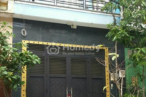 Hẻm xe hơi kinh doanh 141m2 Hoàng Văn Thụ, phường 4, Tân Bình 12 tỷ
