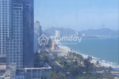 Bán căn hộ StarCity Nha Trang, view biển, đối diện Sailling club, vị trí trung tâm Nha Trang