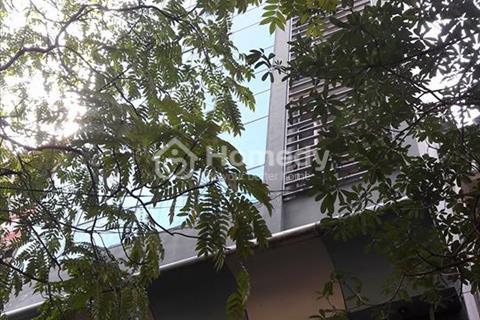 Bán nhà mặt phố Nguyễn Khang, Cầu Giấy, 91m2, 6.5 tầng, mặt tiền 4,5m, 26 tỷ