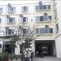 Cho thuê tòa nhà Chương Dương Độ, Hoàn Kiếm làm trường học hệ thống chuẩn quốc tế