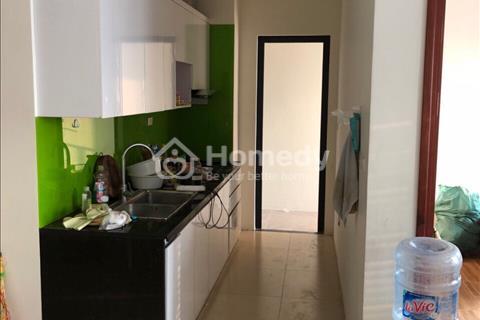 Chính chủ cần bán lại căn hộ 2 phòng ngủ Green Stars, thành phố giao lưu 234 Phạm Văn Đồng