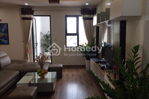 Bán căn hộ 1,88 tỷ nhận nhà ở ngay trung tâm Thanh Xuân
