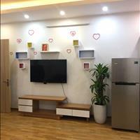Cho thuê chung cư Văn Khê Hà Đông 2 phòng ngủ, 2 vệ sinh đầy đủ đồ và tiện nghi