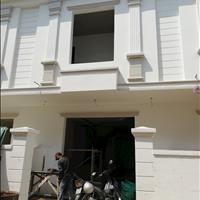 Nhà 2 tầng, chỉ 2 tỷ, cơ hội an cư lạc nghiệp rẻ nhất Đà Nẵng