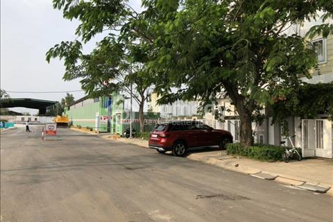Bán căn hộ mới của Khang Điền giá 1,2 tỷ/căn ngay mặt tiền vành đai 2