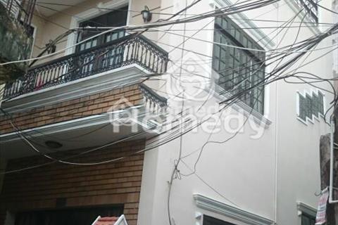 Cho thuê mặt tiền Tú Xương, Quận 3, 8x20m, trệt, 1 lầu, tiện kinh doanh nhà hàng, spa
